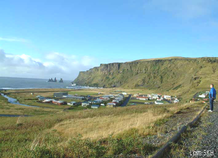 Saga Iceland Car Rental